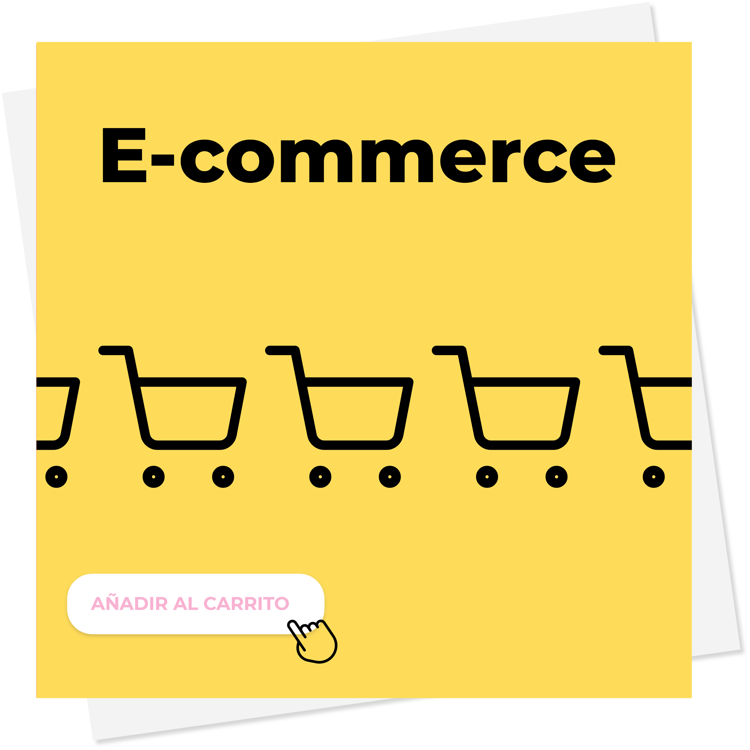 El E-Commerce en tiempos del COVID-19