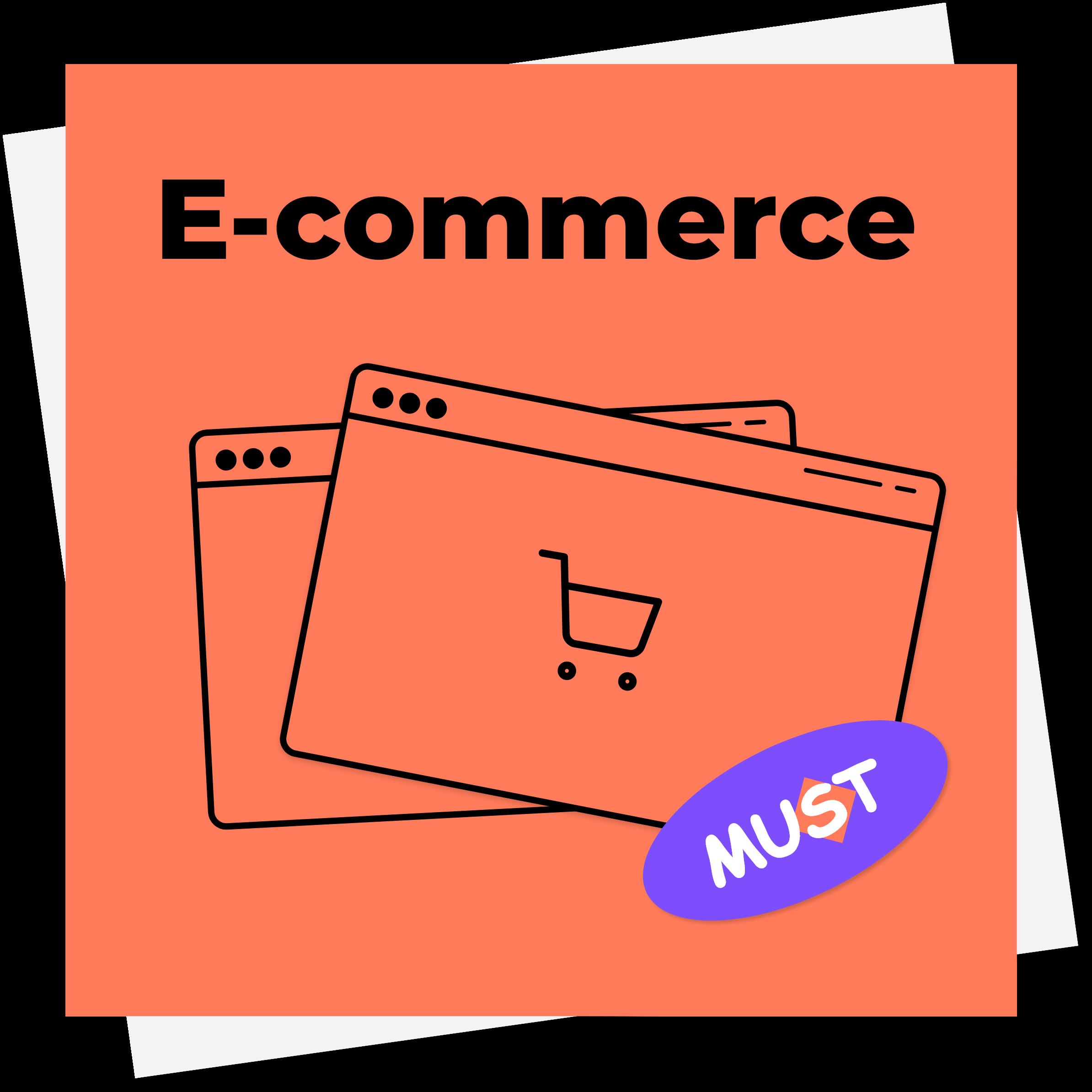 El momento del e-commerce de ámbito local