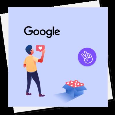 ¿Eres Google Friendly?